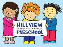 hillview_logo